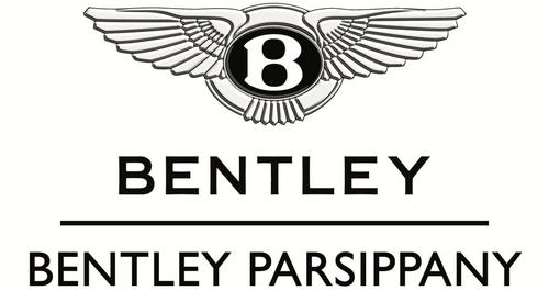 Bentley Parsippany.png