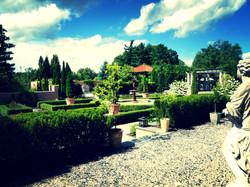 Glenmere Mansion Brunch & Drive