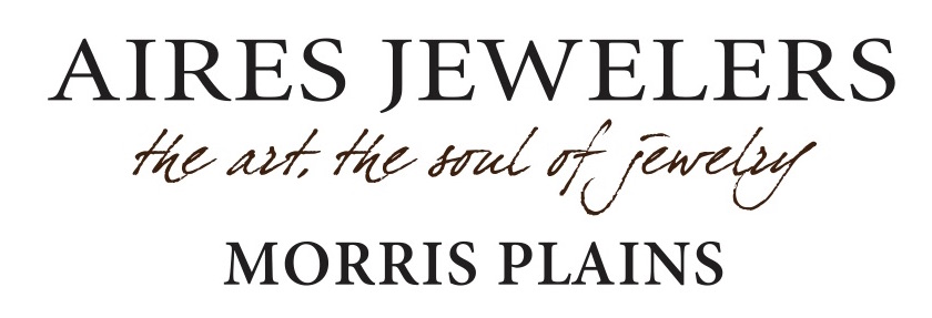Aires Jewelers