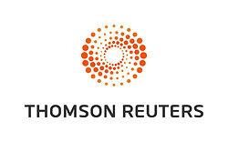 Thompson Rueters logo.jpeg