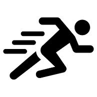 sprinticon.png