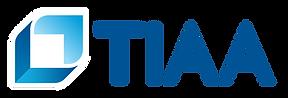 TIAA-Logo.png