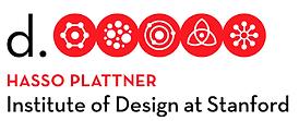 Stanford Design Logo.png