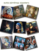 evita paintings coasters email.jpg