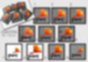 pwc-coasters.jpg