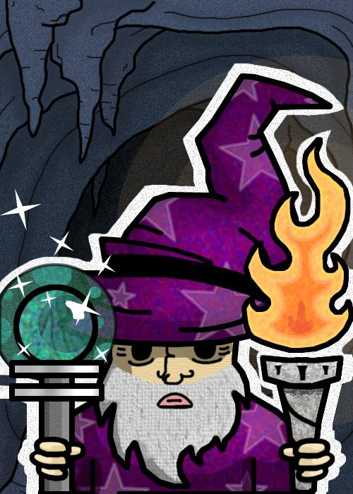 No2_Wizard.png