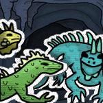No14_Lizards.png