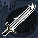 No6_Sword.png