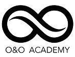 O&O ACADEMY.jpg