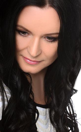 Jarmila Hamplová, Fit centrum MANDALA Opava