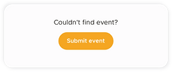 submit_event.png