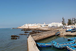 Essaouira,port,peche,pêche,visite,médina,vacance,maroc,stage