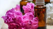 Dossier Aromathérapie: Principes de Base