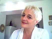 Sylvia Azzolin
