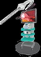 dr.camscope 3d laparoscope