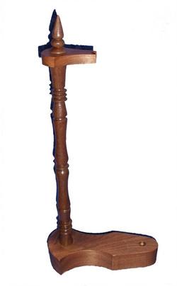 wand stand