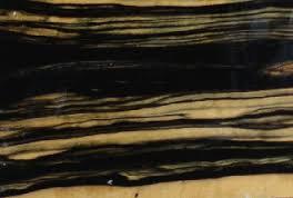 Ebony (Black & White)