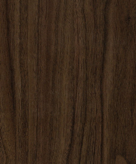Walnut (black)