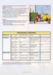 Bulletin inscription  et programme -2.jp