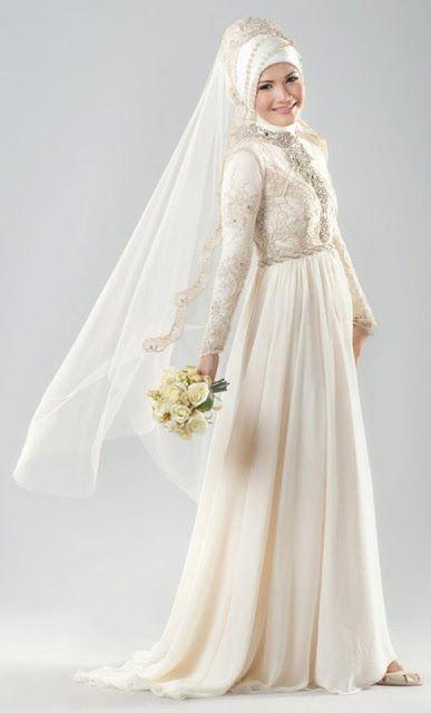 Thenoeud Dresses