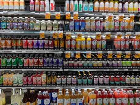 Could Kombucha Kill You? The 1995 Kombucha Death and What it Means for us Today