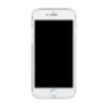 apple-iphone7-silver-portrait.png
