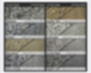 3F719627-26BF-4F26-BFA3-2146D823F55E.jpe