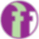 finks-web-logo-100px.png