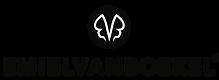 logo_emielvanboekel.png