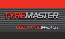 Tyre Master.jpg