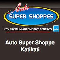 katikati-auto-super-shoppe-w576h375.jpg