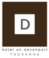 HotelonDevonLogoSmallA.jpg
