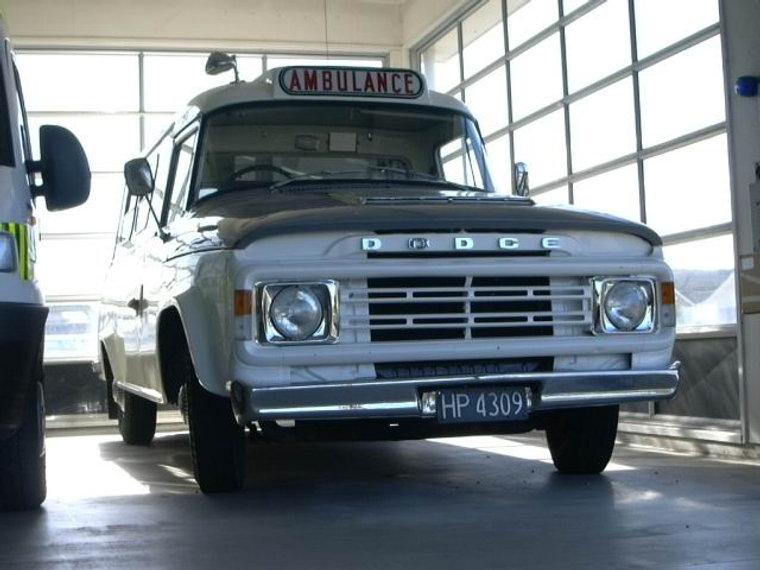 Dodge1976.jpg