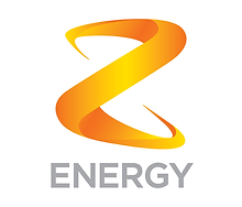 ZEnergylogo.png