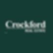 Crockford.png