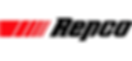 repco-1.png