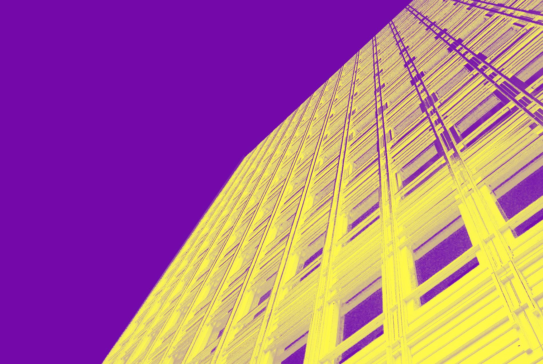 Renzo Piano Housing
