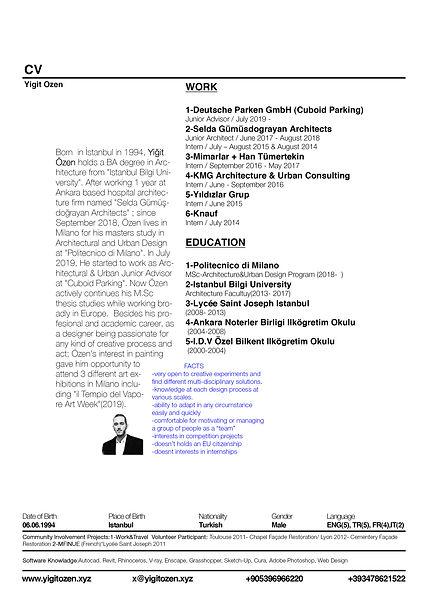 page3_3.jpg