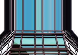 façade ruler