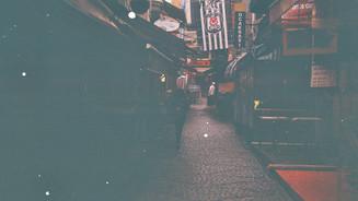 Photo38_36A.jpg