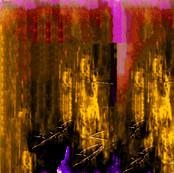 unnamed (1) kopya.jpg