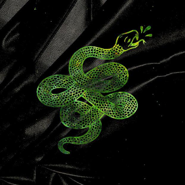 yılan.JPG