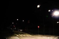 night peopl