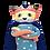 Thumbnail: Super Moko Ski