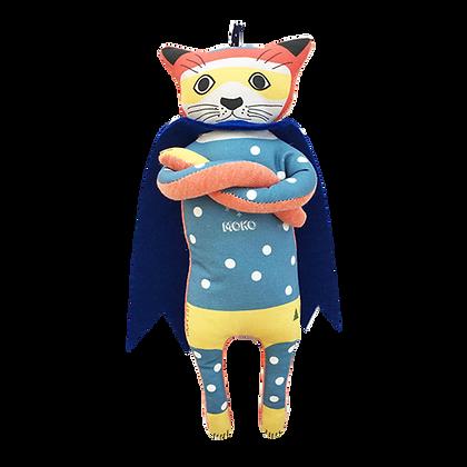 Super Moko Ski