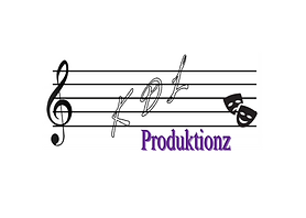 Music and theatrical production