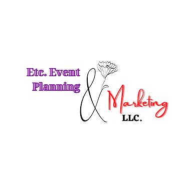 Event planning, makeup, music, marketing