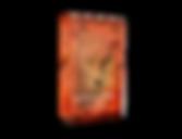 Det_røde_kobbel_Cover_-_3D.png