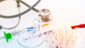 Udvikling af lægemidler set med etiske øjne