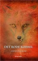 'Det røde kobbel' af Svend Fleuron
